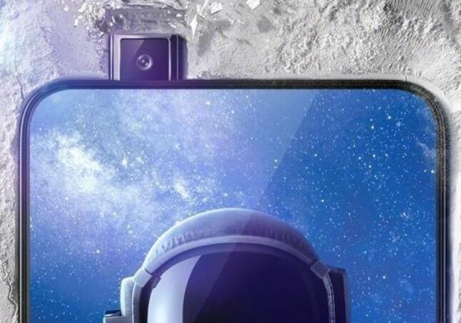你最喜欢哪款手机全面屏设计(水滴屏)