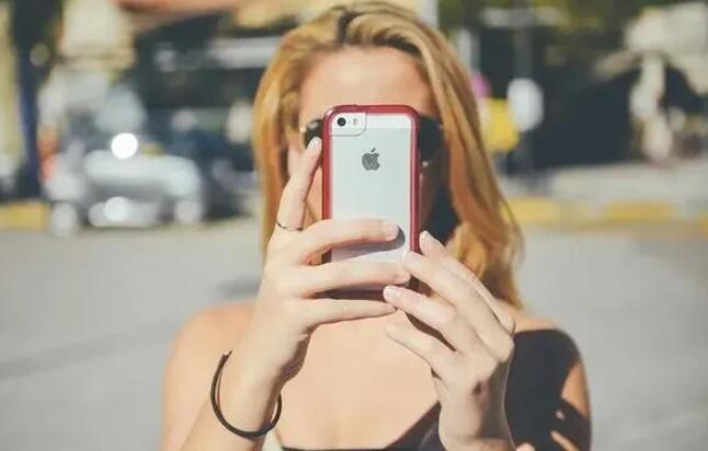 2021年手机拍照排行榜(前四名推荐)