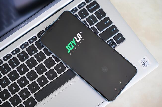 2021年有哪些值得期待的游戏手机(手机行情)