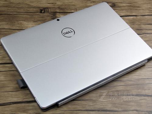戴尔 Inspiron灵越 12 5280 Intel 酷睿 i7 7代旧电脑回收报价