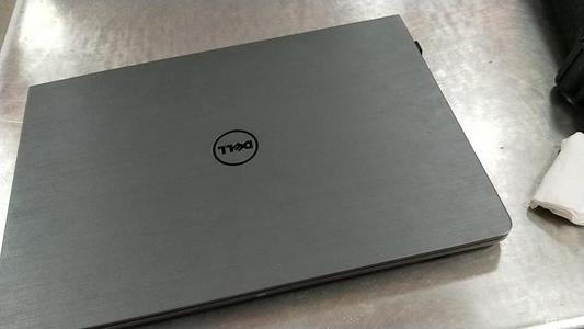 戴尔 Vostro成就 14 5459 Intel 酷睿 i7 6代旧电脑回收(2021回收报价)