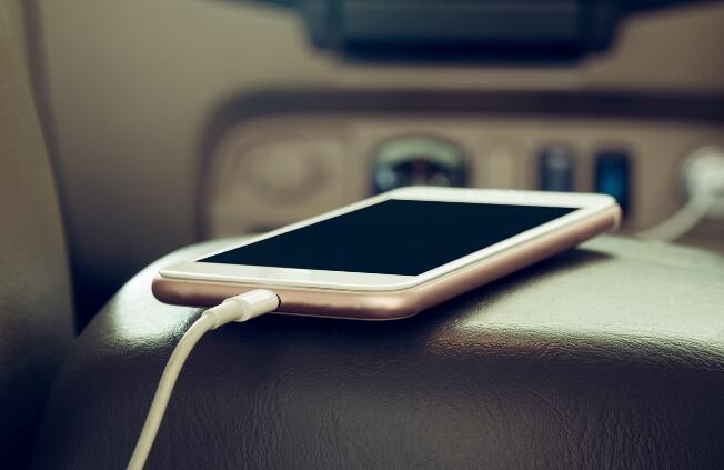 2021年200W充电的手机推荐「良心推荐」