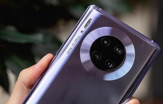 2021五一期间值得买的华为手机推荐「良心推荐」