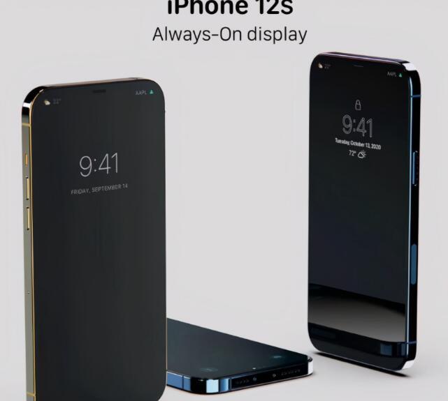 苹果会不会没有iphone13这个型号?「专业分析」