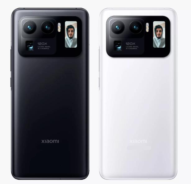 2021年最值得期待的三款手机推荐「良心推荐」