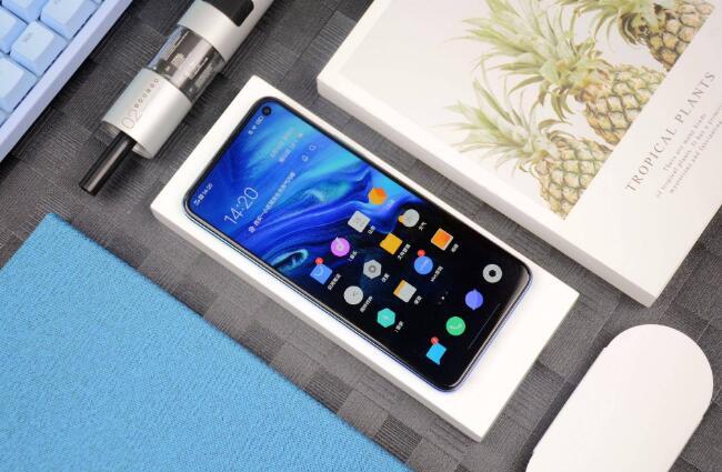 3000元左右值得买的三款5G手机「良心推荐」