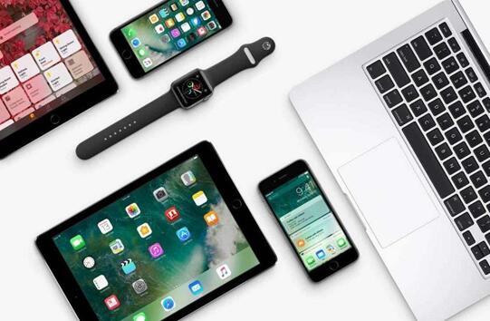 果粉离不开苹果iPhone的三大理由「手机知识」