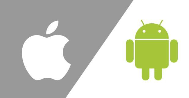 各大手机品牌得意的手机都是哪些「知识分享」