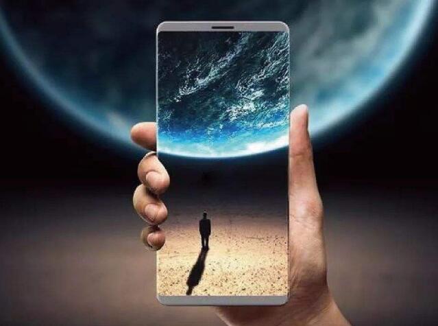 五个会使您的手机提前报废的坏习惯「小心中招」