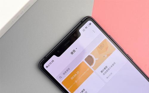华为 nova 8 SE(5G版) 8G+128G手机回收多少钱「用户评价」