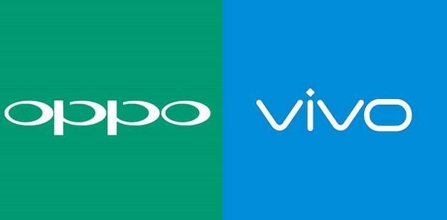 OPPO手机怎么选择(各个系列分析)