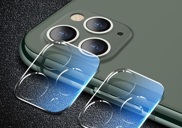 手机镜头有必要贴膜吗?「靠谱解答」