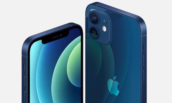 为什么要购买苹果手机(三大理由)