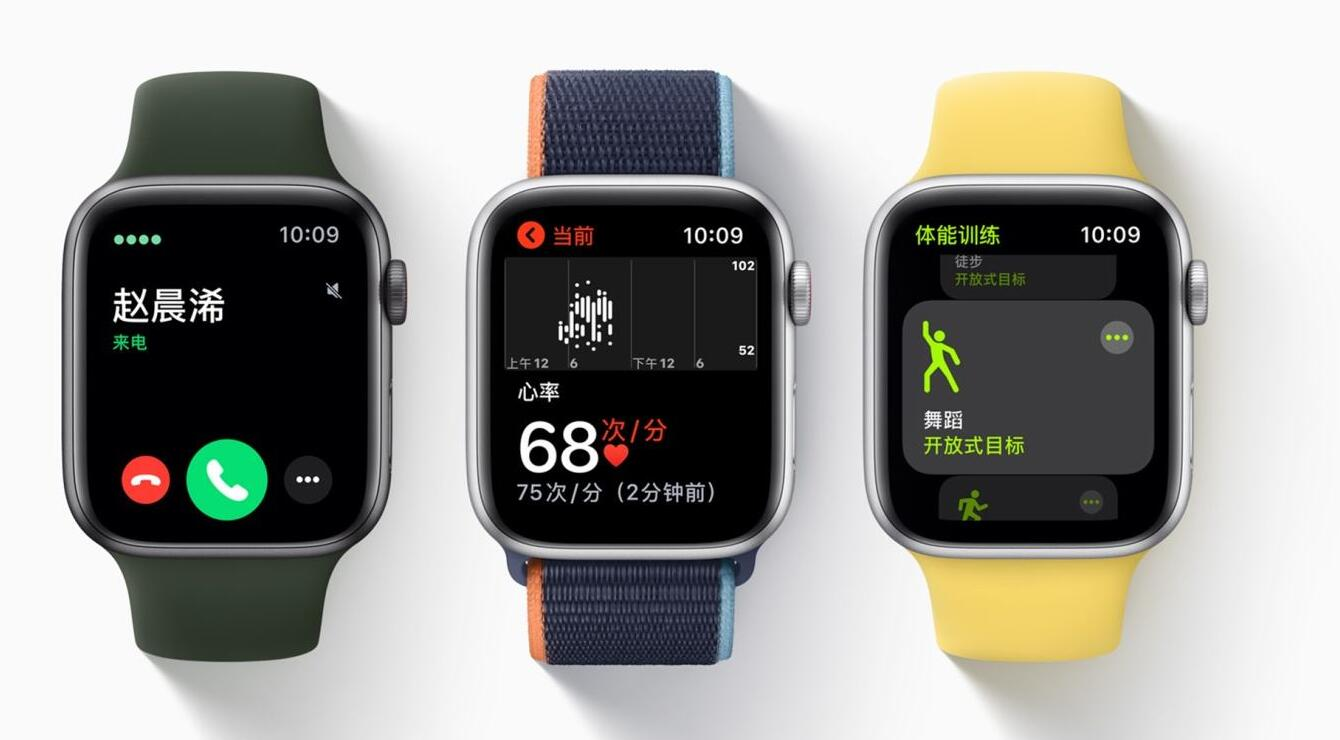 苹果手表APPLE Watch值不值得买(真是想法)