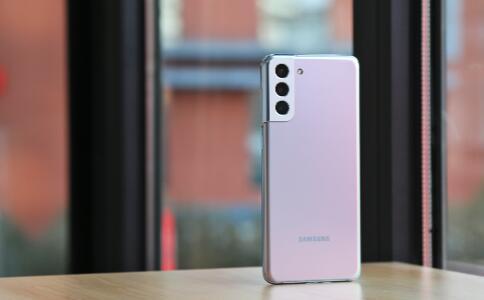 2021年买手机怎样才能避免踩坑
