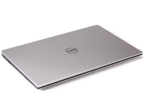 戴尔 XPS 13 9350(触控版)酷睿 i7 6代旧电脑回收「2021报价」