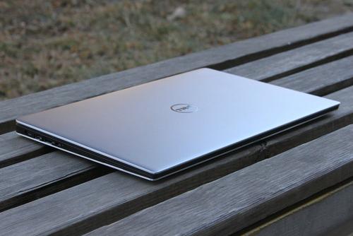 戴尔 XPS 13 9343 Intel 酷睿 i7 5代旧电脑回收「2021报价」