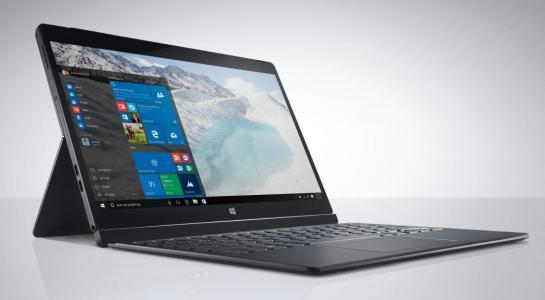 戴尔 Latitude 5480 Intel 酷睿 i7 8代|旧电脑回收「2021报价」