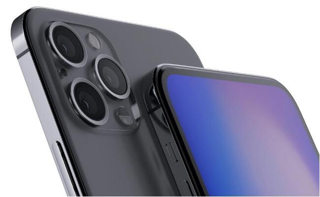 苹果iphone没有必要加大内存(安卓加大内存有效果)