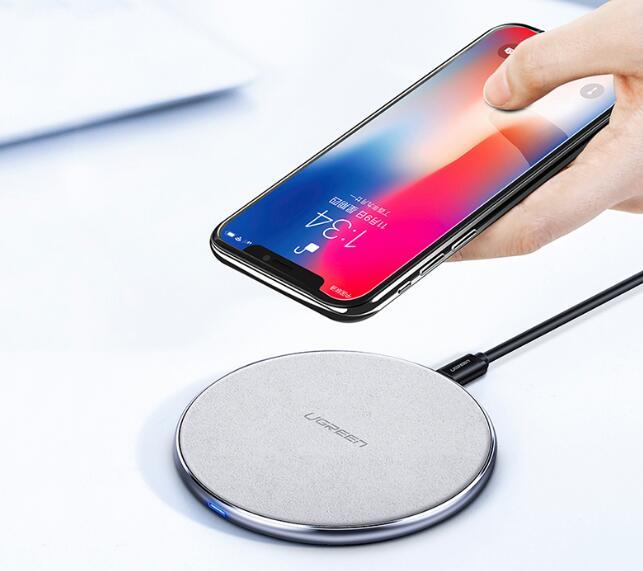 手机的无线充电功能重不重要(是不是鸡肋)