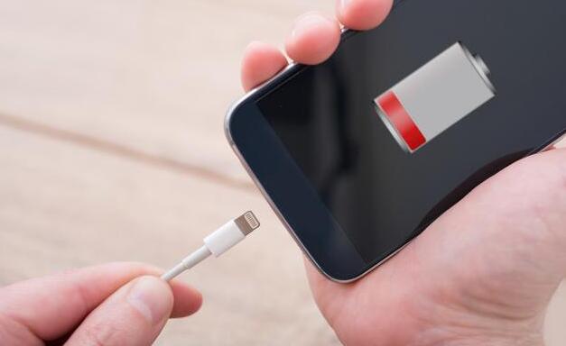 手机充电是不是要先把电量耗光才能充电(专业讲解)