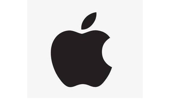 2021年为什么还有那么多人不愿意换苹果iphone