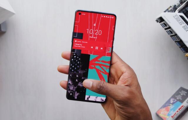 手机用到什么程度就可以换了(表现特征)