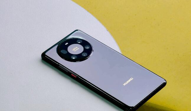 2021年什么手机保值(买什么手机保值)