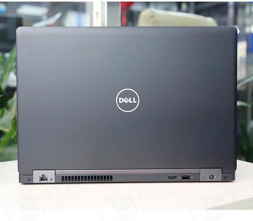 戴尔 Precision 15 3510 酷睿 i7 6代旧电脑回收价格