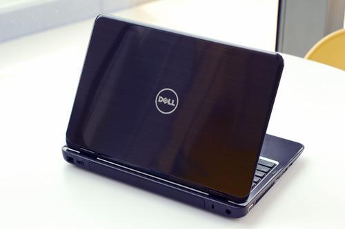 戴尔 Inspiron灵越 14R N4110 i 系列旧电脑回收价格「2021报价」