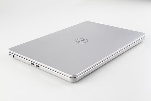 戴尔 Inspiron灵越 15 7537 Intel 酷睿 i7 4代旧电脑回收价格