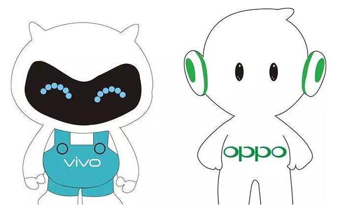 现在oppo和vivo的手机怎么样(值得买吗)