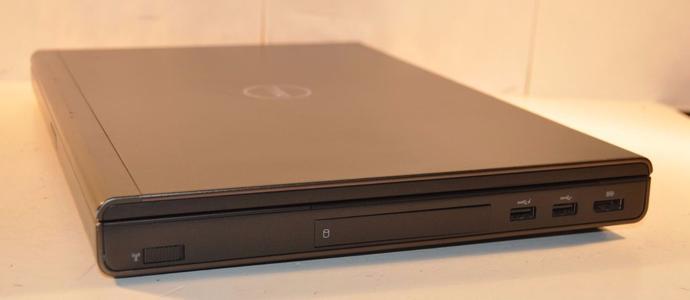 戴尔 Precision M4800 32GB 2G独立显卡旧电脑回收「2021报价」