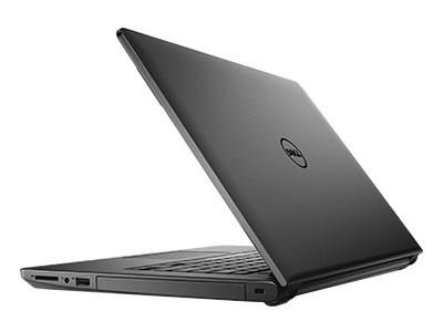 戴尔 Inspiron灵越 15 3542 Intel 酷睿 i7 5代旧电脑回收「2021报价」