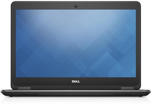 戴尔 Latitude E7440 Intel 酷睿 i7 4代旧电脑回收「2021报价」
