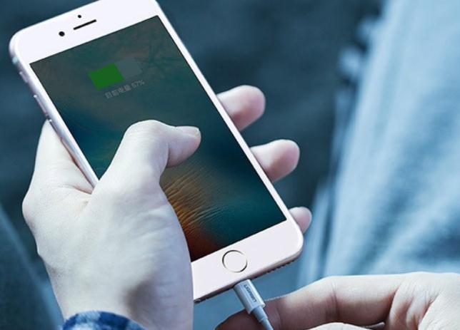 手机快充对电池的影响大不大(知识科普)