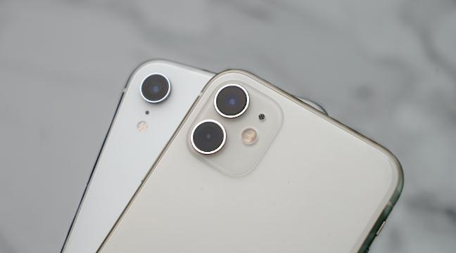为什么现在苹果iphone都能用到两年以上(原因解析)