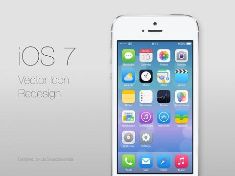iOS的几大知识(iphone使用基础知识)