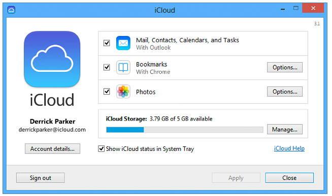苹果iPhone浏览器书签同步教程(亲测有效)