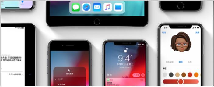 iPhone如何使用AirPlayer连接电脑 苹果专用投屏工具AirPlayer使用图文教程