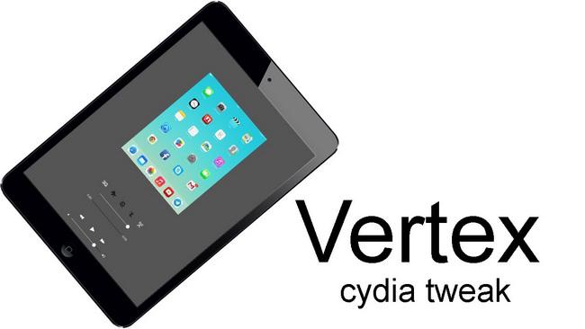 苹果Vertex有什么功能,怎么安装