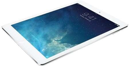 手把手教你制作iPhone/iPad完美视差壁纸