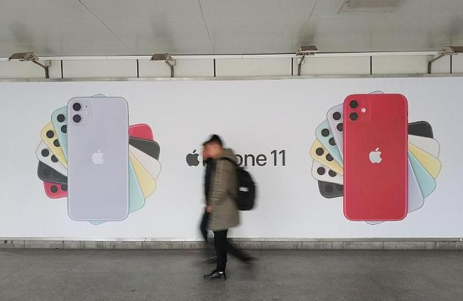 iPhone11现在还值得买吗(买二手值得吗)