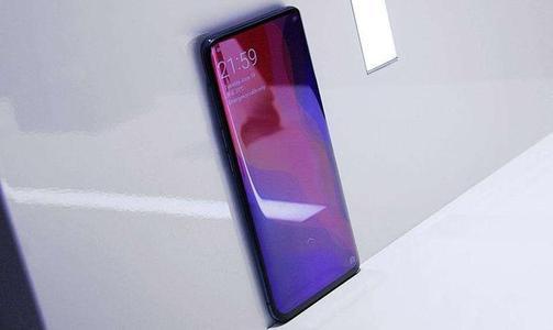 珠海OPPO Find X3 骁龙870 8+128镜黑手机回收价钱「2021报价」