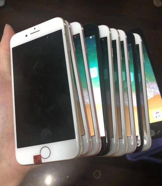 新手买二手手机需要注意什么