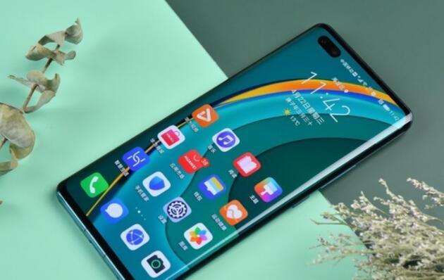 华为手机正确清理app方法分享