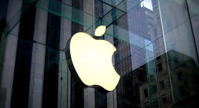 苹果手机相比安卓手机有哪些缺点