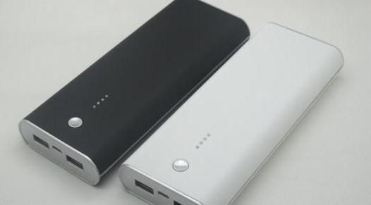 手机充电宝怎么挑选(5个方面)
