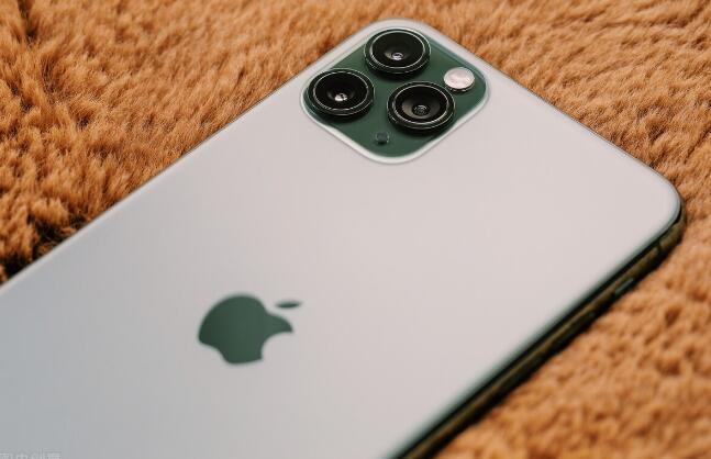 苹果怎么截图,三种截图方法分享(图文)