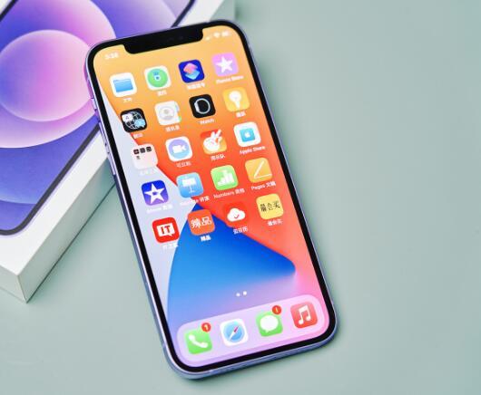 苹果12和12pro有什么区别(8处不同点)